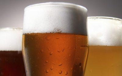 Beer: The Taste Of Success