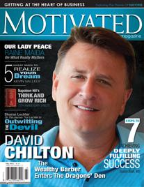 chilton_cover_207x2683