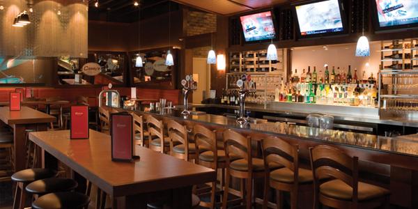 The Perpick Principle Works For Prime Restaurants