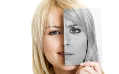 Fear & Art: The Two Faces of Public Speaking