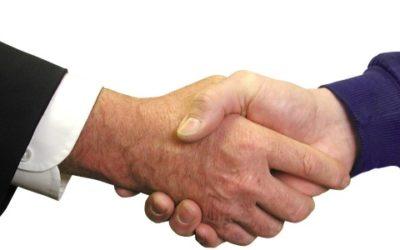 Love & Leadership Go Hand In Hand